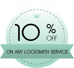 City Locksmith Shop Paterson, NJ 973-891-3324